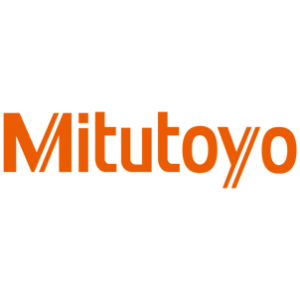 Mitutoyo-male