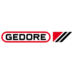 gedore-duze