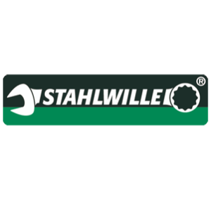stahwille-duze
